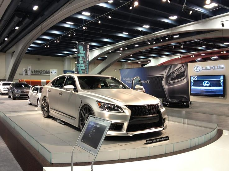 56 Best Lexus Ls Images On Pinterest Cars Car And Audi A8