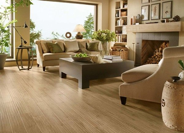 22 Beautiful Living Room Flooring Ideas And Guide Options Part 42