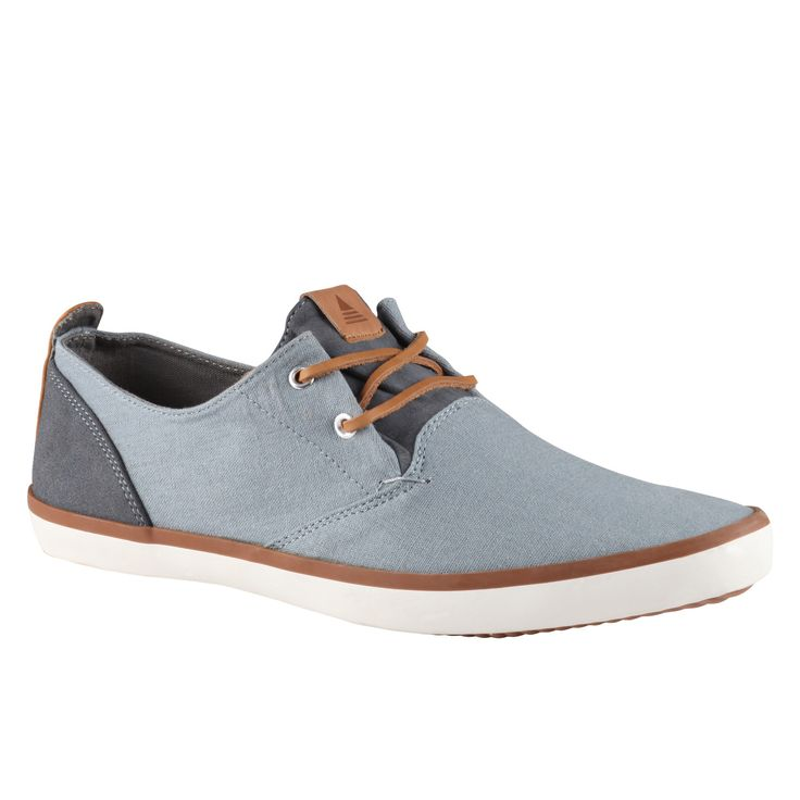 DERWENT Mens Sneakers Shoes For Sale At ALDO Accessories