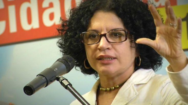 Novas Relações de Poder e os Desafios da Educação ► Viviane Mosé