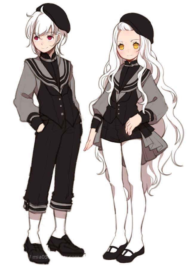 Character Design Art Institute : Best anime fashion images on pinterest drawing ideas