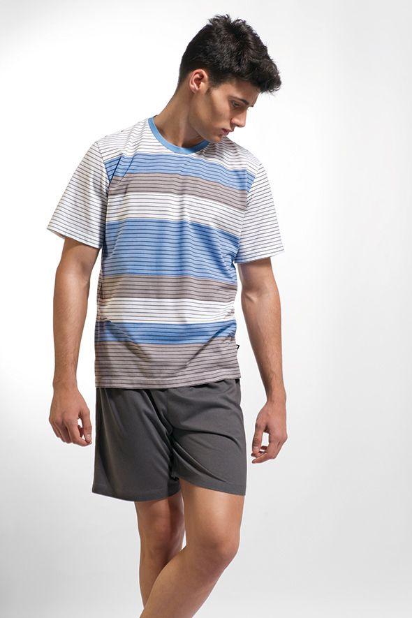 Colección de ropa interior para hombre de SOY Underwear para esta primavera/verano 2.014