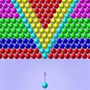 Download Bubble Shooter:  Here we provide Bubble Shooter V 6.83 for Android 2.3.2+ Play Bubble Shooter classic arcade games for FREE! Match 3 meets bubble burst in this fun, classic bubble shooting game! Train your brain and get in on the puzzle game action as you shoot bubbles online, offline – anytime! Bubble...  #Apps #androidgame ##BubbleShooter  ##Casual
