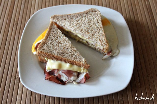 Avocado-Ei-Sandwich