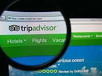 TOP 5 Tips Finding Reliable TripAdvisor Review | .TR