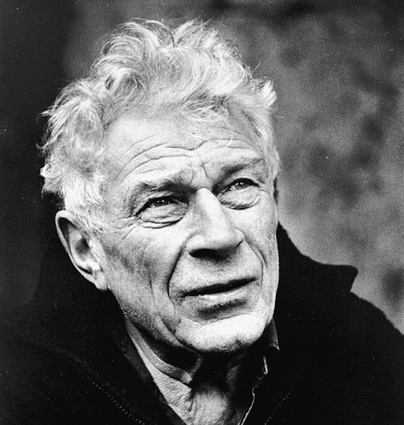 """""""To protest is to refuse being reduced to a zero and to an enforced silence...  The problem is how to live time and again with the adjective inconsequential"""".    John Berger (born November 5, 1926)"""