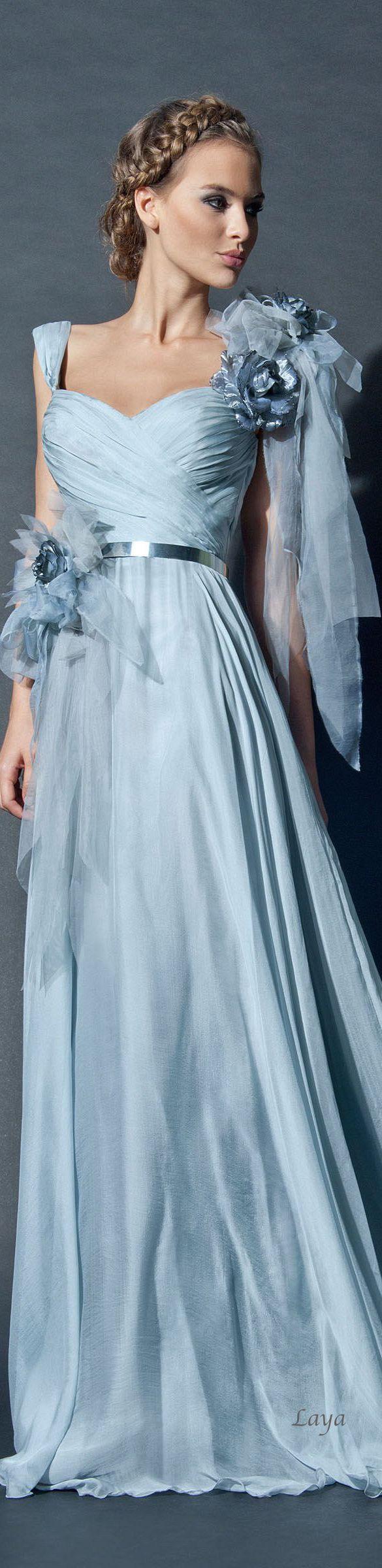 98 best vestidos de festas images on Pinterest | Princess fancy ...