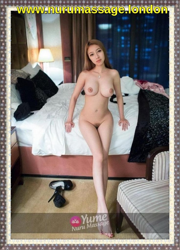 pleasurable massage in bangkok