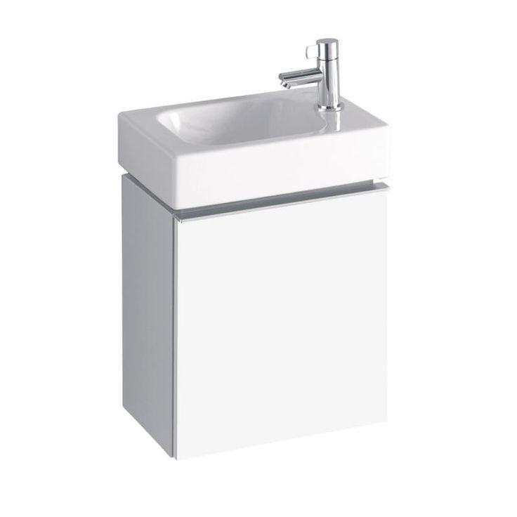 Einzigartig Best 20+ Handwaschbecken ideas on Pinterest | Handwaschbecken  HC34