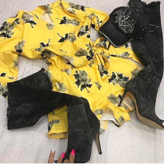 Новиночки 💕💕💕для наших красавиц 💕💕💕только люксовое качество 💕только эксклюзивные модели 💕  #лето2017#лето#весна#fashion#podium#gucci#dolce#coco#платье#свитшот#пальто#кашемир#кашемировыйкостюм#костюм#спортивныйкостюм#обувь#loropiana#valentino#hermes#alaia#celine#chloe#balmain#maxmara#cashmere