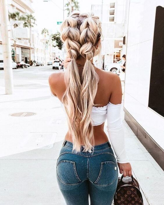 Ways To Wear Layered Hair In  Beautyhaircut Com - Haircuts For Long Hair  Ways To Wear Layered Hair In  Leave A Reply Cancel Reply Please Enter Your Comment Please Enter Your Name Here You Have Entered An Incorrect Email Address Please E #hairstyles