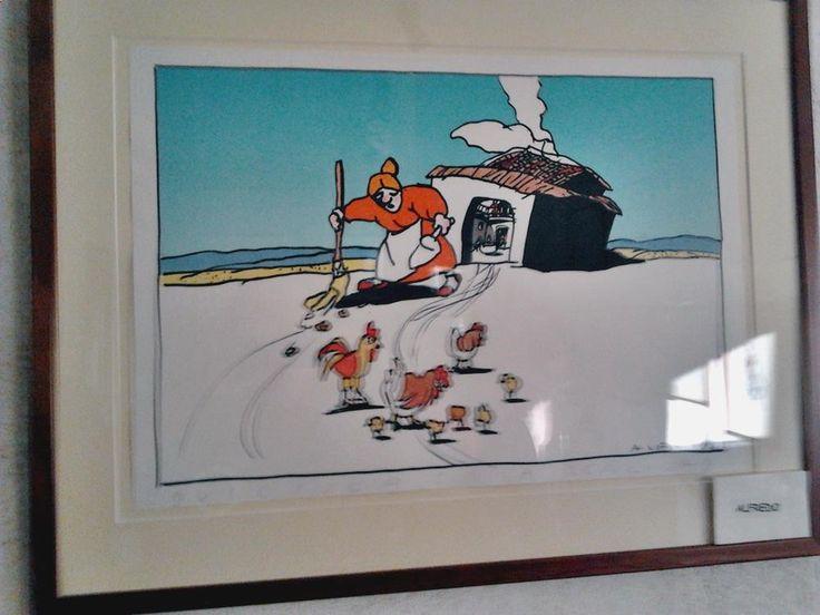 #(@_@)# Ríete con memes graciosos no groseros, gifs naruto, imagenes divertidas buen fin de semana, imagenes divertidas para mi amor y memes graciosos sanos. ➢➢ http://www.diverint.com/imagenes-comicas-gitano-persona/