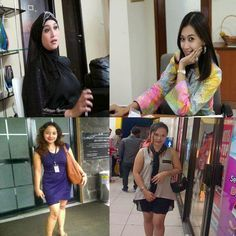 Komunitas Janda Kaya | Mbah Online