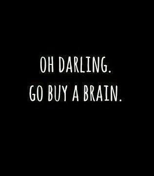 Brainm ☺ ✿
