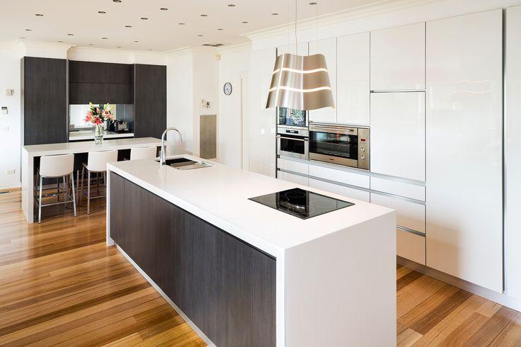 Current Trends In Kitchen Design 62 best albedor portfolio style kitchen design images on pinterest