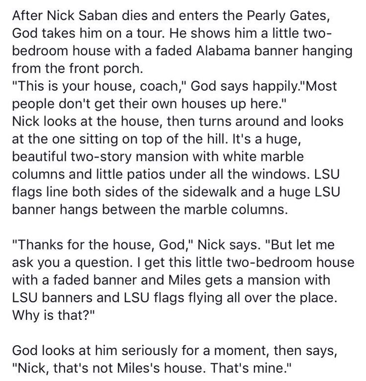 101 best Geaux TIGERS!!!!! images on Pinterest Lsu tigers, Lsu - sample resume questions