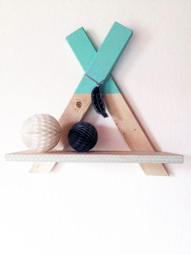17 best ideas about tipi für kinderzimmer on pinterest | tipi