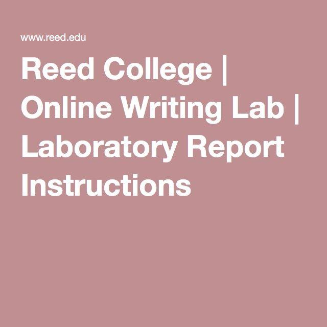 sydney university chemistry college essay writing