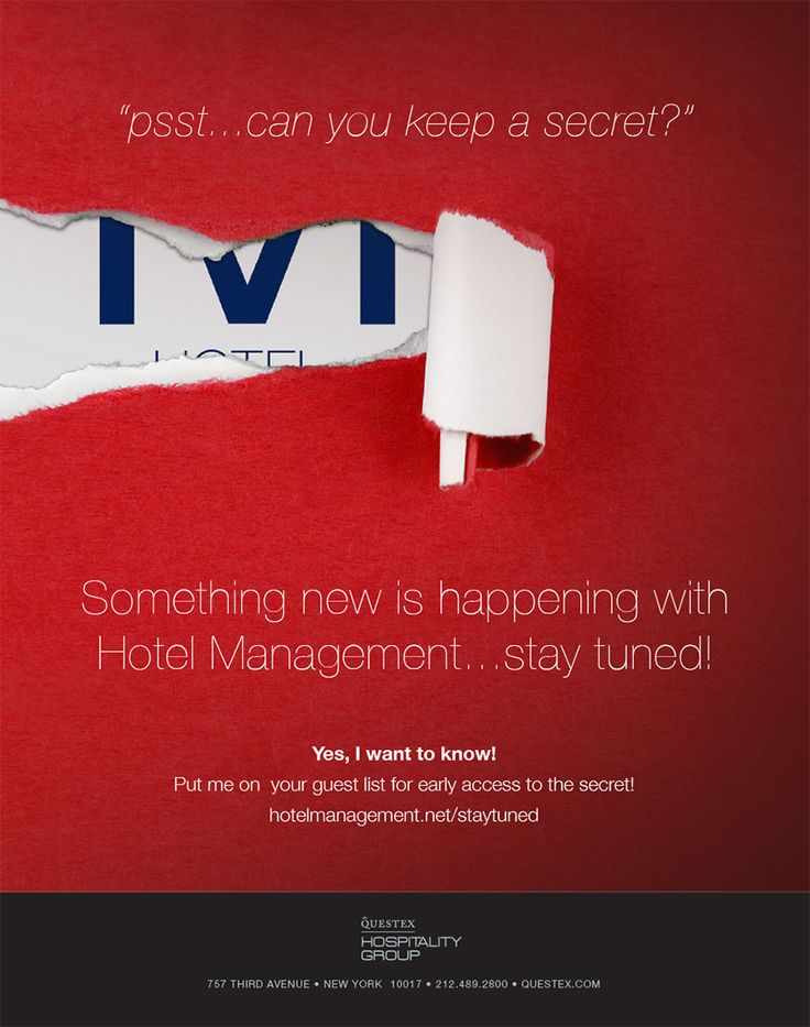 43 best Brand Launch / Teaser Campaigns images on ...