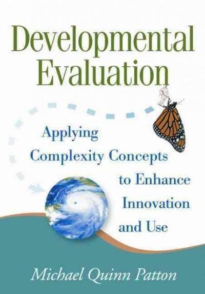 7 best Evaluation Publications images on Pinterest Program - program evaluation forms