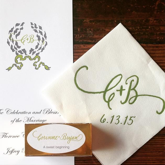 Images about beth hunt calligraphy on pinterest