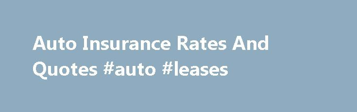 """Auto Insurance Rates And Quotes #auto #leases http://auto-car.nef2.com/auto-insurance-rates-and-quotes-auto-leases/  #auto insurance rates # Step 1: Select your Insurance and your State: Type: State: Step 2: Get your Rate Quotes: lt;a href=""""https://www.shmktpl.com/search.asp?src=176065 amp;res=2″ gt; lt;img src=""""https://www.shmktpl.com/images/nojs/image.asp?src=176065 amp;res=2″ border=""""0″ gt; lt;/a gt; It s kind of funny, I started this journey to get my finances in order almost 10 years…"""