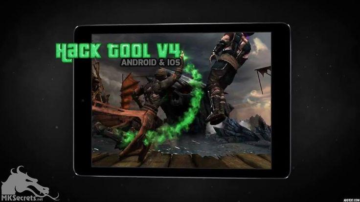 Download Mortal Kombat X hack for iOS and Android https://www.facebook.com/MortalKombatxHack