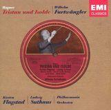 Wagner: Tristan und Isolde [CD]