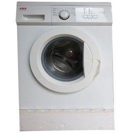 Sénégal Machine à laver 7 kilos AMK XQG71
