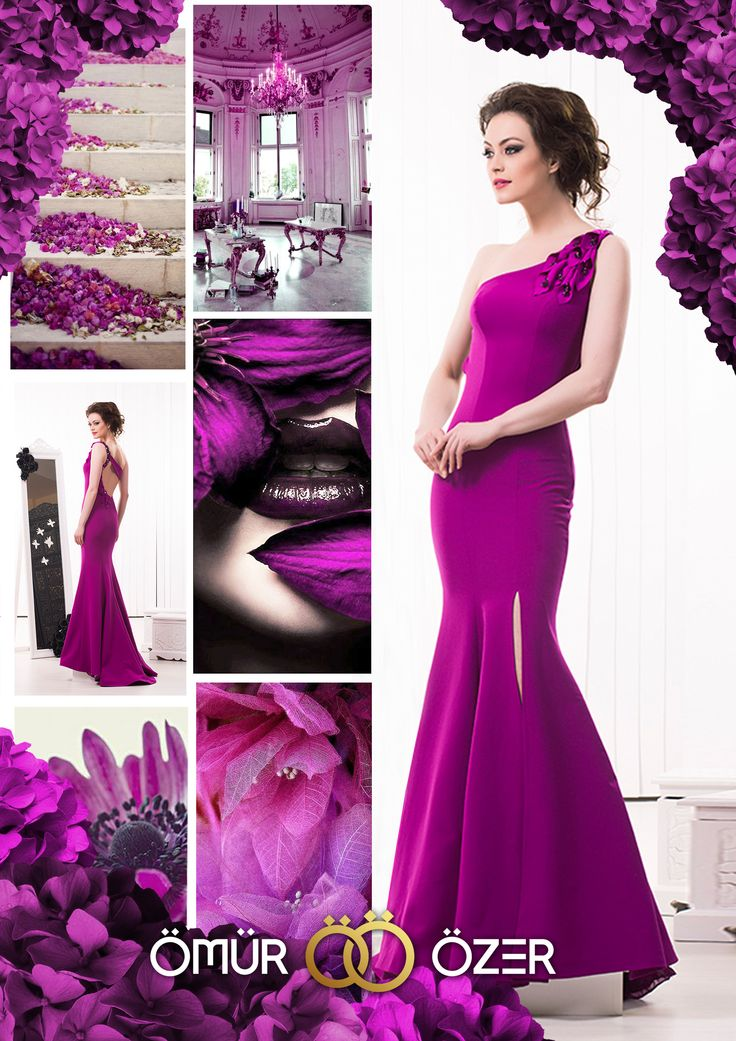 Cocktail Dresses & Evening Dresses  -37163-