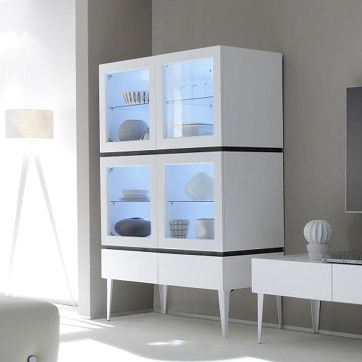 12 best Arredamento Block per soggiorno images on Pinterest | Buffet ...