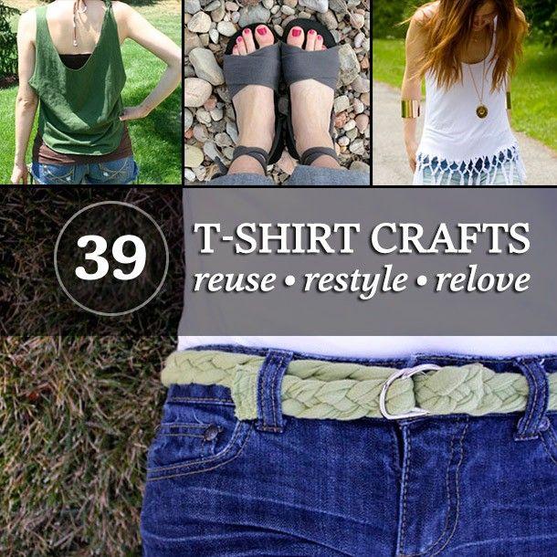 23 best images about T shirt diy webstes on Pinterest | Mens tees ...