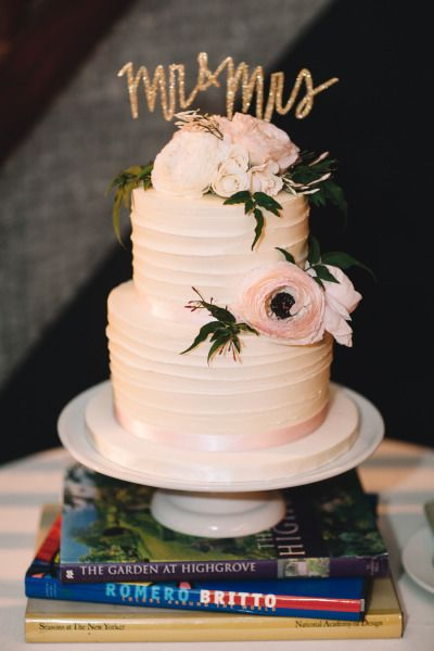 blush wedding cakes york best 25 blush wedding cakes ideas on blush 12063