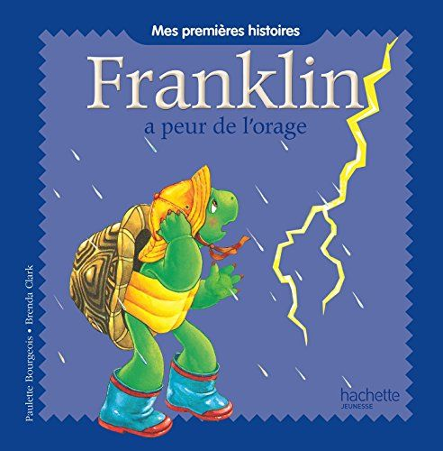 Mes premières histoires Franklin - Franklin a peur de l'o... https://www.amazon.fr/dp/2013940920/ref=cm_sw_r_pi_dp_JdrLxbVXG8S87