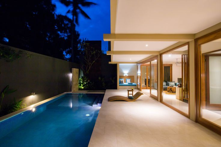 If you are looking for peace,privacy, and quality. This is the place!!  email: info@macavillas.com