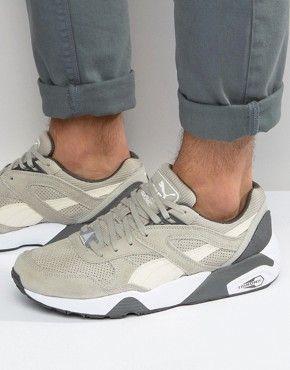 Puma mens   Shop Puma trainers, bags & shoes   ASOS