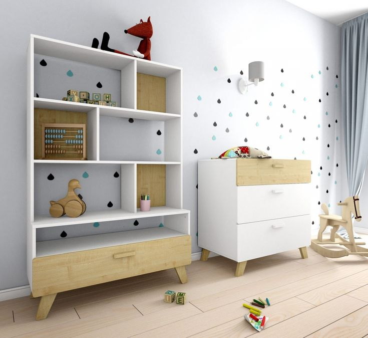 Kinderzimmer Hoppa, Bellamy Kinder zimmer, Kinderzimmer
