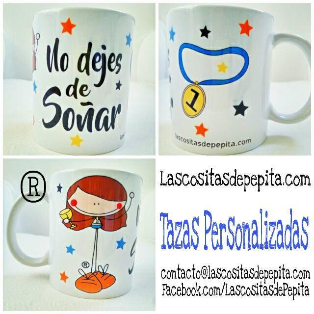 La imagen puede contener: taza de café, bebida e interior