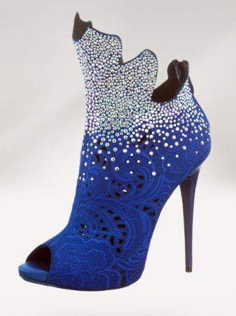Gianmarco Lorenzi  There goes those trumpets & Angels singing again!!! SO BEAUTIFUL!!!!