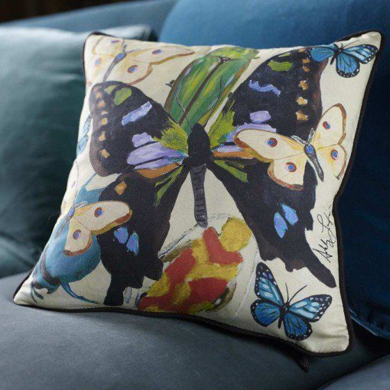 22 Best Spring Pillow Covers Amp Throw Pillows Images On