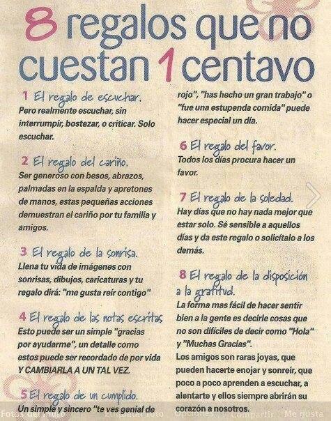 #generosidad #valores