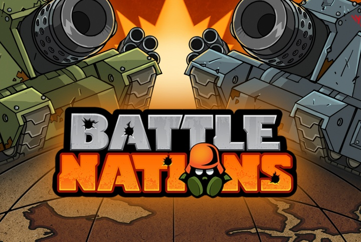 How to crush your rivals in Battle Nations - hints, tips, and tricks - http://www.pocketgamer.co.uk/r/iPhone/Battle+Nations/feature.asp?c=51454