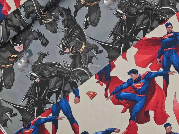 Best 25 Superman Bed Ideas On Pinterest Superman Room