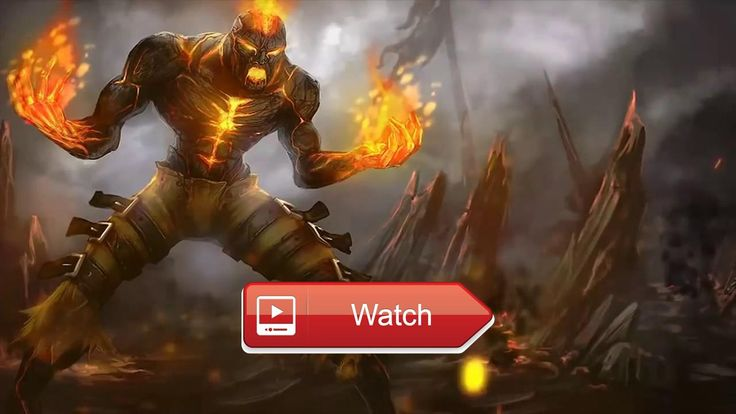 League Of Legends Music to Listen To While Playing Summer LOL Playlist  Please Subscribe Channel Ltfen Kanalmza Abone Olun FaceBook YouTube WebSite Please Subscribe Channel Ltfen Kanalmza