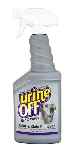 1000 Ideas About Dog Urine Remover On Pinterest Urine