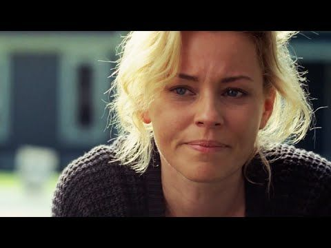 Little Accidents - Official Trailer (2014) Elizabeth Banks Movie [HD] - YouTube
