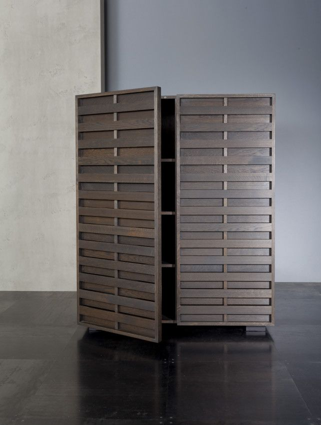 remy meijers collectie furniture t