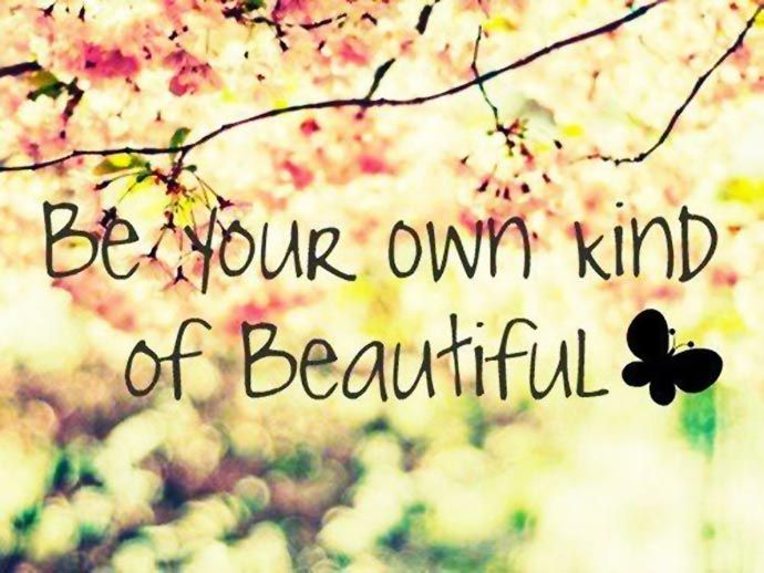"""www.limedeco.gr """" Be your own kind of beautiful ."""""""