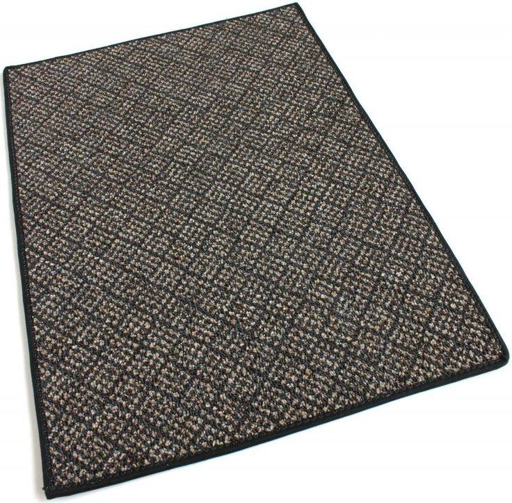 10×12 Outdoor Rug Modern Design Ellegant   Rugs Carpet Ideas