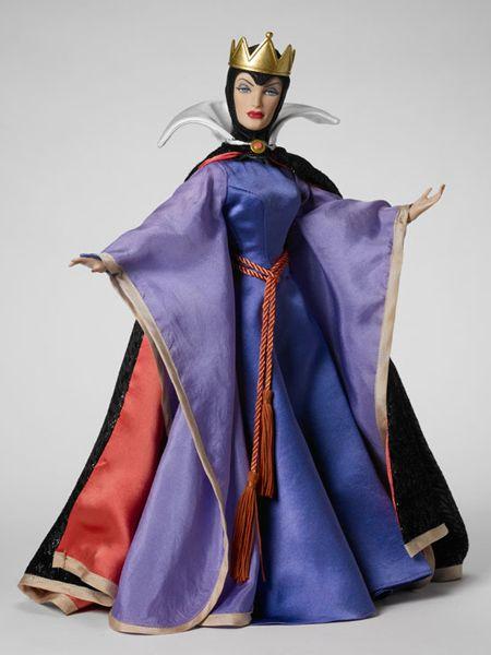 Mirror, Mirror... Disney Princesses | Tonner Doll Company